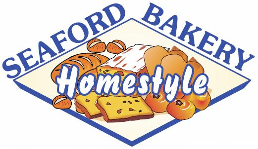 seaford_homestyle_bakery.jpg